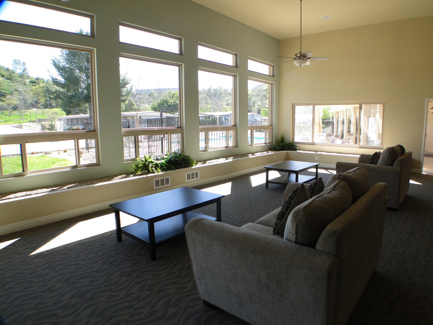 Community poway royal estates tlc manufactured homes for Www home interior