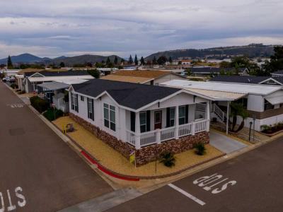 Available Homes: TLC Manufactured Homes