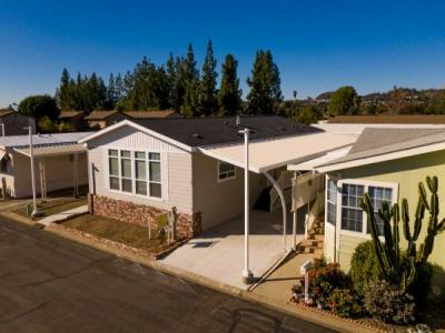 2280 E Valley Pkwy #64 Escondido