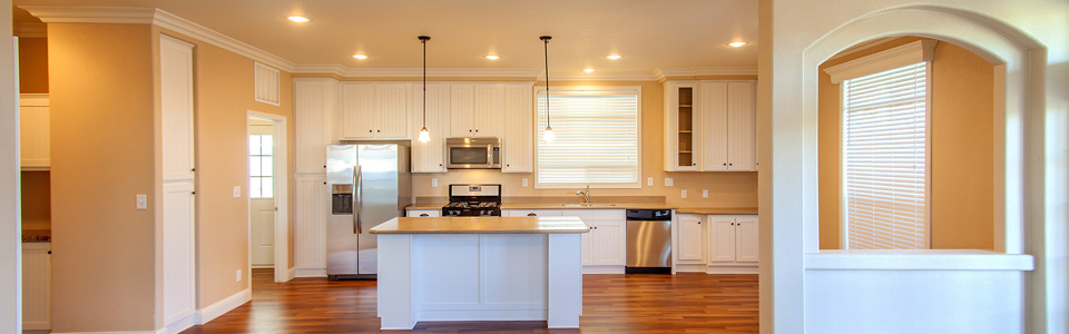 about us tlc manufactured homes a family owned company